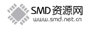 SMD资讯网